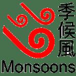 強烈季候風信號 (香港) - 維基百科,提醒及警告市民澳門受季候風影響,呢個標誌你又有無見過?...   Facebook
