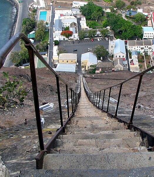 File:Jamestown Jacobs Ladder.jpg