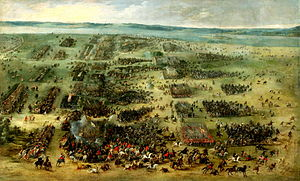 Battle of Kircholm