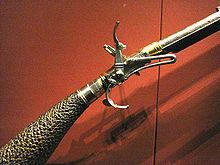 Air gun  Wikipedia