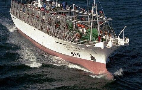 Jiggfiskebåt