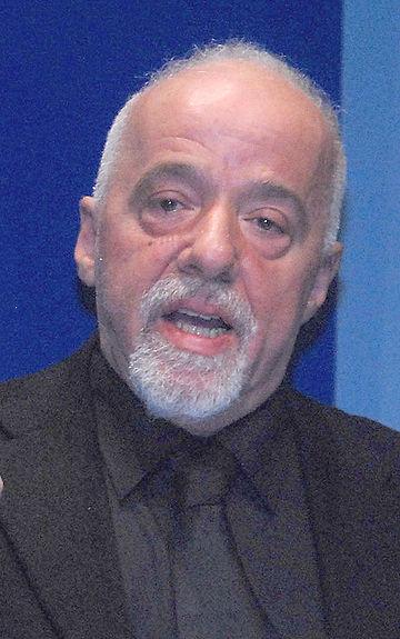 Paulo Coelho - Paulo Coelho
