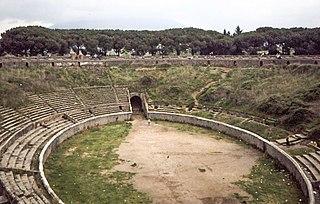PompeijTheater.jpg