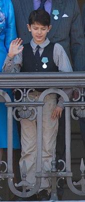 Príncipe Nikolai de Denmark.jpg