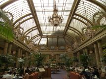 File Restaurant Palace San Francisco - Wikimedia