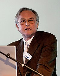 Richard dawkins lecture.jpg