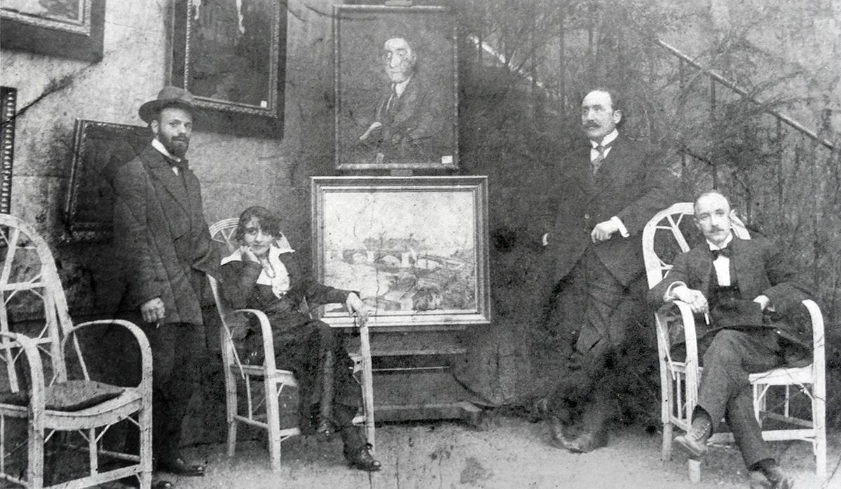 Pierre Dumont painter  Wikipedia