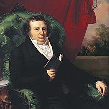 Salomon Oppenheim jr..jpg