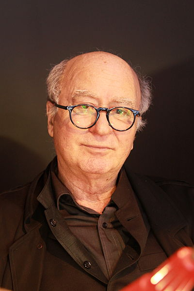 File:Salon du livre de Paris 2011 - Georges Wolinski - 007.JPG