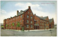 Hull House - Wikipedia