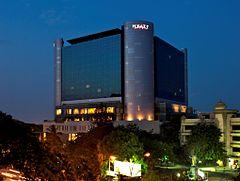 Hyatt Regency Chennai Wikipedia