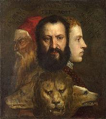 Titian - Allegorie der Zeit.jpg
