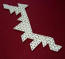 Juegos De Mesa Domino Doble 12