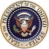 Governo federale degli Stati Uniti dAmerica Wikipedia