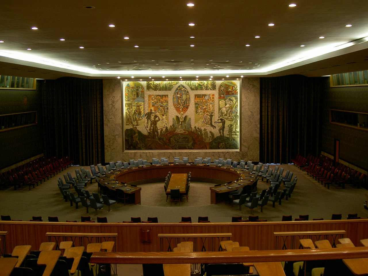 File United Nations Security Council