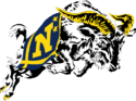 United State Naval Academy Logo-sports.png