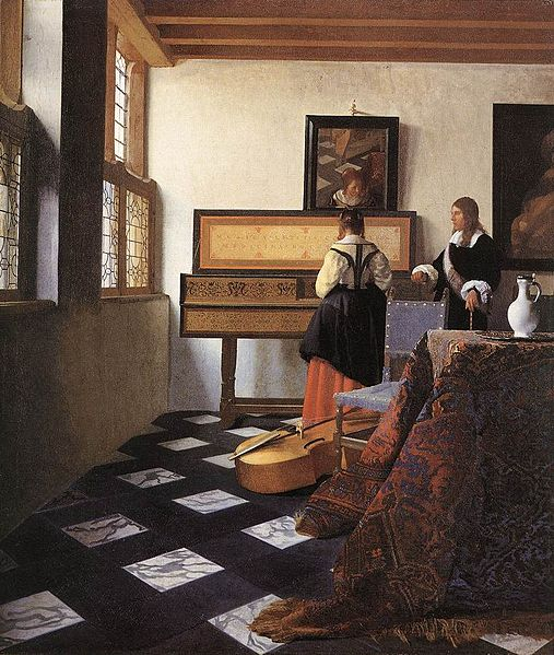 File:Vermeer's The Music Lesson.jpg
