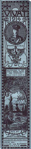 File:Vivat-bander - 1914-09-10 - Verdun by Hirzel.jpg