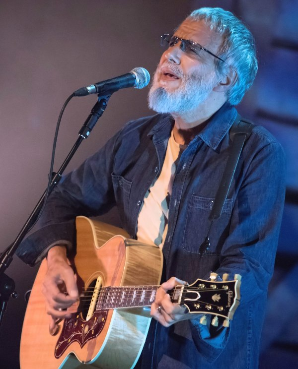 the very best of cat stevens download # 10