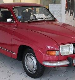 1971 monte carlo engine emission diagram [ 1200 x 715 Pixel ]