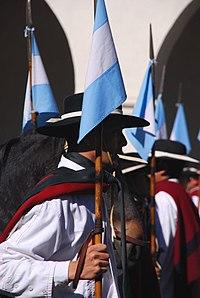 Mart 237 N Miguel De G 252 Emes Wikipedia La Enciclopedia Libre