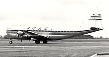 Boeing 377 Simple English Wikipedia The Free Encyclopedia