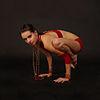 Bakasana Yoga-Asana Nina-Mel.jpg