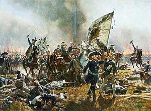 Bataille de Zorndorf.jpg