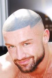 hair tattoo - wikipedia