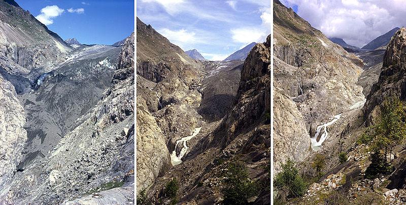 File:Gletscherschmelze.jpg