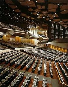 Rios reyna hall in the teresa carreno cultural complex of caracas venezuela also list concert halls wikipedia rh enpedia