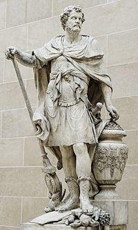 Hannibal Slodtz Louvre MR2093.jpg