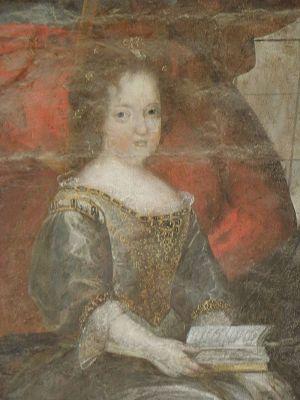 Mademoiselle de Blois.JPG