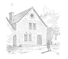 Rougemont CtedOr  Wikipdia