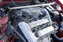 1974 vw engine diagram car sound system wiring mazda b - wikipedia
