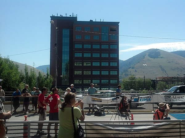 First Security Bank Missoula