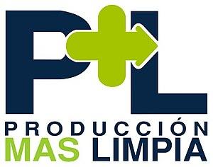 Español: Logo utilizado para identificar la Pr...