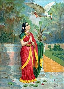 Best Literature Quote Wallpapers Damayanti Wikiquote