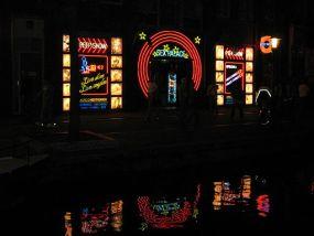 Red Light District, Amsterdam (2168145535)