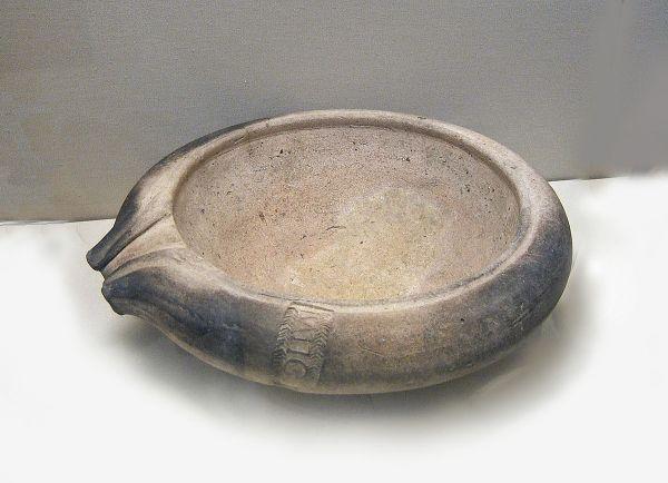 Mortarium - Wikipedia