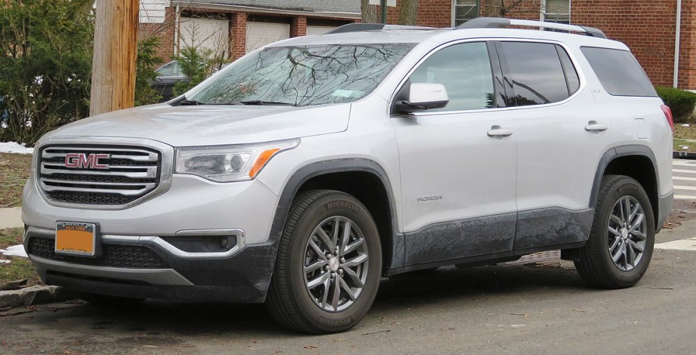 medium resolution of wrg 2891 2008 gmc acadia 3 6 engine diagram 2008 gmc acadia 3 6 engine diagram