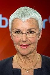 Gabriele Krone Schmalz – Wikipedia