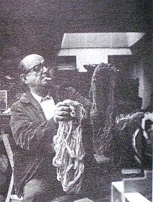 AntonioBerni001.JPG