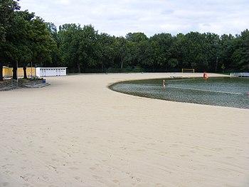 Berlin/Charlottenburg  Reisefhrer auf Wikivoyage