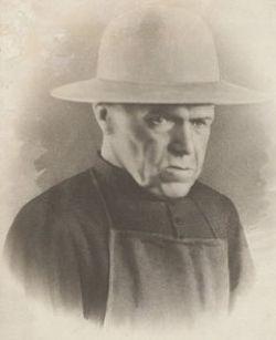 Jan Beyzym