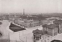 No more forecasts available for today. Polytechnic University Of Milan Wikipedia