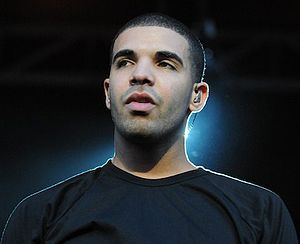 Drake is one of the most successful emerging C...