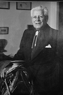 Duncan Renaldo  Wikipedia