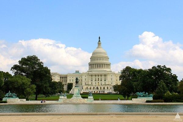 Union Square Washington . - Wikipedia