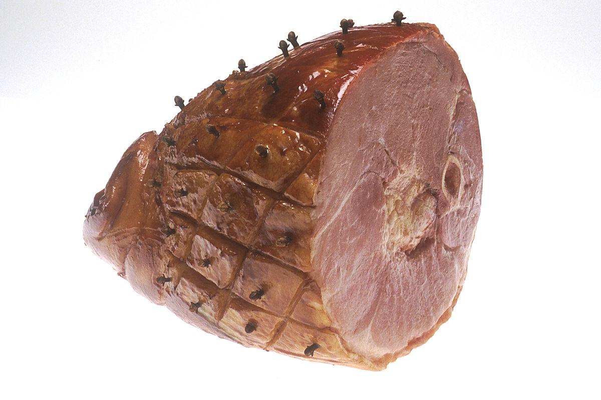 Ham - Wikipedia